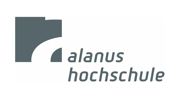 https://www.creative-tv.de/wp-content/uploads/2017/02/Alanus_Hochschule-576x316.png