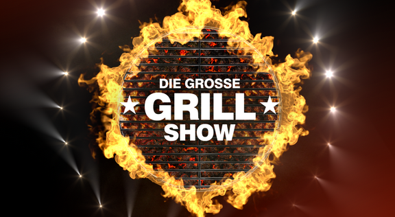 https://www.creative-tv.de/wp-content/uploads/2017/02/Cliparts.TV-Spieletechnik-Die-grosse-Grillshow-2014-Copyright-ZDF-324_001-576x316.png