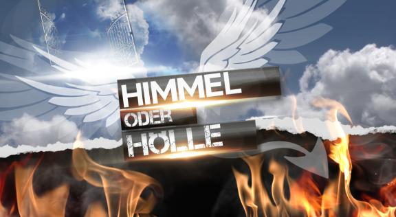 https://www.creative-tv.de/wp-content/uploads/2017/02/Cliparts.TV-Spieletechnik-Himmel-oder-Hölle-Copyright-ProSieben-324_001-576x316.png