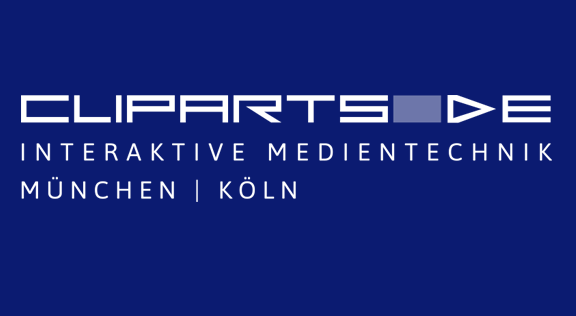 https://www.creative-tv.de/wp-content/uploads/2017/02/Cliparts.TV_Spieletechnik-576x316.png