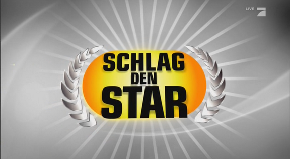https://www.creative-tv.de/wp-content/uploads/2017/02/Cliparts.de-Spieletechnik-Schlag-den-Star-live-09.04.2016-Copyright-ProSieben-324-004-576x316.png