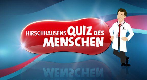 https://www.creative-tv.de/wp-content/uploads/2017/02/Cliparts_TV_Hrischhausens_Quiz_des_Menschen_316_Logo-576x316.jpg