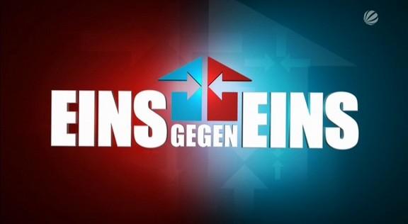 https://www.creative-tv.de/wp-content/uploads/2017/02/Eins_gegen_Eins_Logo_324-576x316.jpg