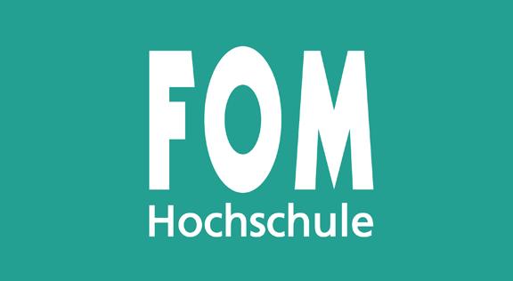 https://www.creative-tv.de/wp-content/uploads/2017/02/FOM_Hochschule-576x316.png