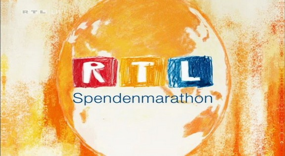 https://www.creative-tv.de/wp-content/uploads/2017/02/RTL_Spendenmarathon_Logo_324-576x316.jpg