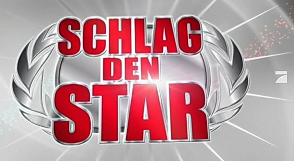 https://www.creative-tv.de/wp-content/uploads/2017/02/Schlag_den-Star_Logo-576x316.jpg
