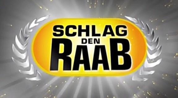 https://www.creative-tv.de/wp-content/uploads/2017/02/Schlag_den_Raab_Logo-576x316.jpg