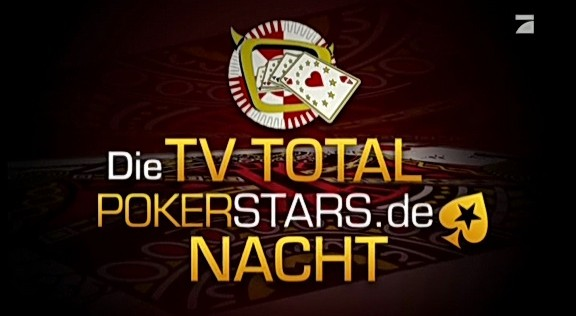 https://www.creative-tv.de/wp-content/uploads/2017/02/TV_Total_Pokerstars_Logo-576x316.jpg
