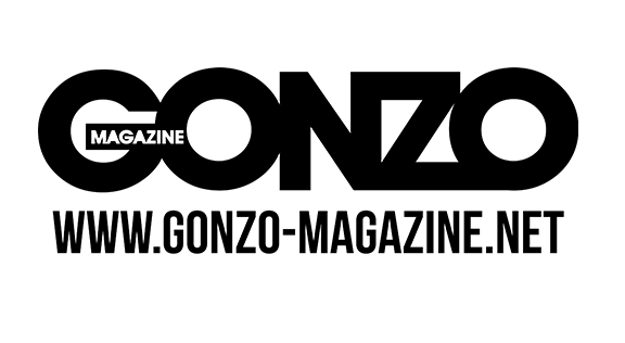 https://www.creative-tv.de/wp-content/uploads/2017/02/gonzo_magazine-576x316.png