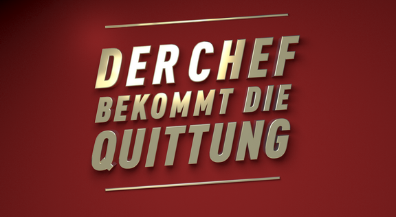 https://www.creative-tv.de/wp-content/uploads/2018/05/Cliparts.de-Medientechnik-GmbH-Spieletechnik-für-Der-Chef-bekommt-die-Quittung-Copyright-2018-RTL-Television-324-001-576x316.png