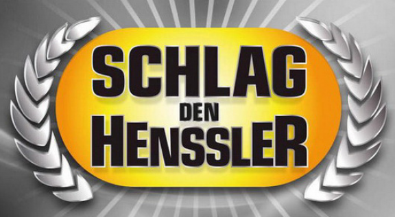 https://www.creative-tv.de/wp-content/uploads/2018/05/Cliparts.de-Medientechnik-Spieltechnik-für-Schlag-den-Henssler-Copyright-ProSieben-288-001-576x316.png