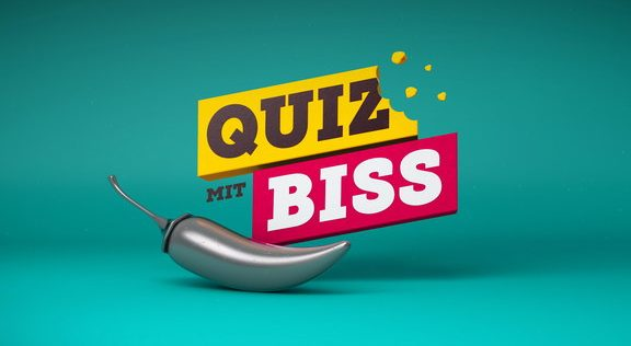 https://www.creative-tv.de/wp-content/uploads/2019/10/Quiz-mit-Biss-Copyright-2019-Kabel-eins-324-001-576x316.jpg