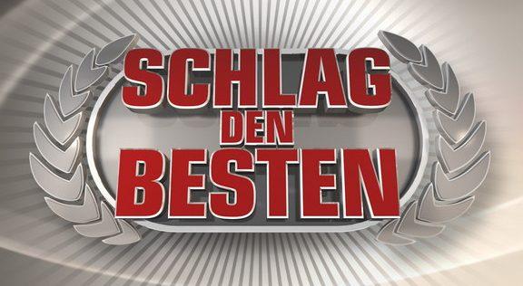 https://www.creative-tv.de/wp-content/uploads/2019/10/Schlag-den-Besten-Copyright-2019-ProSieben-324-001-576x316.jpg