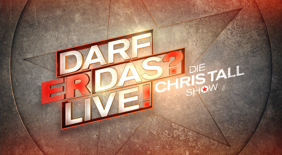https://www.creative-tv.de/wp-content/uploads/2019/10/darf-er-das-Die-Chris-Tall-Show-Copright-2019-RTL-Television-324-001-576x316.png