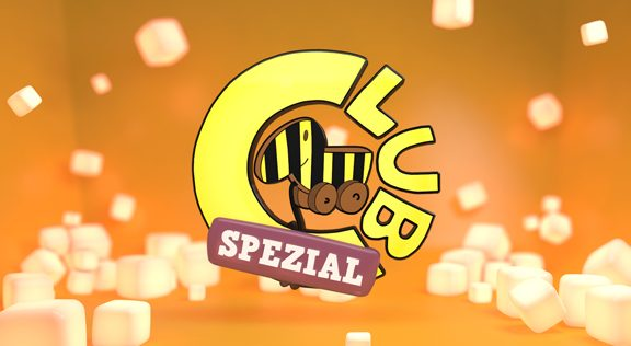 https://www.creative-tv.de/wp-content/uploads/2020/03/TEC2020_Logo_Spezial-576x316.jpg