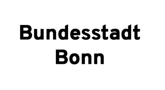 https://www.creative-tv.de/wp-content/uploads/2021/05/Bundesstadt_Bonn_576x316-576x316.jpg