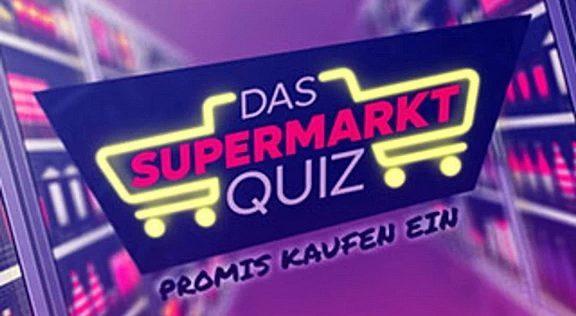 https://www.creative-tv.de/wp-content/uploads/2021/05/Das-Supermarkt-Quiz-Copyright-2021-RTL-II-324-001-576x316-1-576x316.jpg
