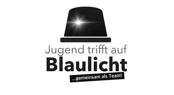 https://www.creative-tv.de/wp-content/uploads/2021/05/Jugend_trifft_Blaulicht_576x316-576x316.jpg
