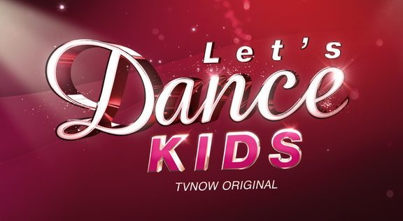 https://www.creative-tv.de/wp-content/uploads/2021/05/Lets-Dance-Kids-l-logo-Copyright-TVNow-2021-001-324-Logo-576x316-1-576x316.jpg