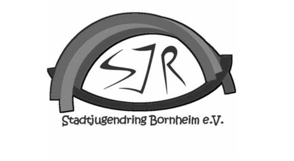 https://www.creative-tv.de/wp-content/uploads/2021/05/Stadtjugendring_Borhnheim_576x316-576x316.jpg